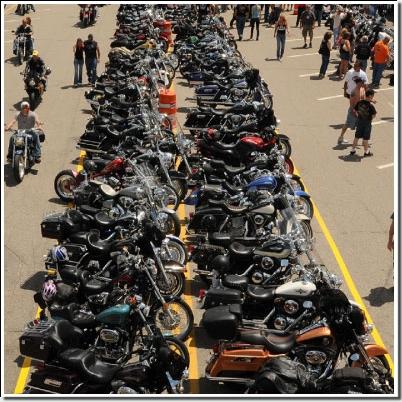 motorcycle_week